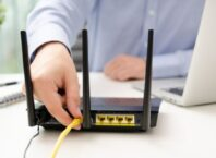 Update: Best Wi-Fi Routers For 2020