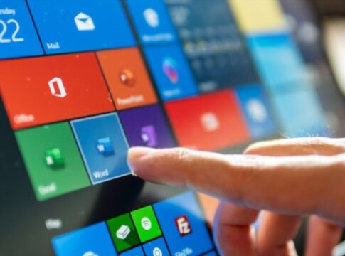 Update: Windows 10 Tips And Tricks