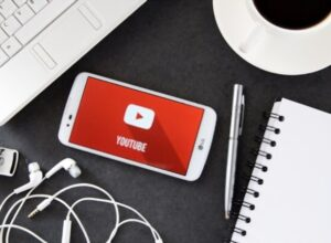 6 of the Best YouTube & Video Optimization Tools to Boost Your Views