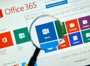 5 ways to lock down your Microsoft 365 account and keep hackers out