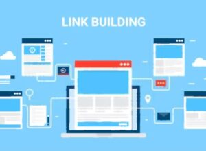 These 10 Question Will Help You Understand Your Niche During Link Building