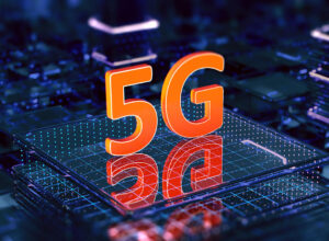 Read These 17 Additional Features Of 5G Network