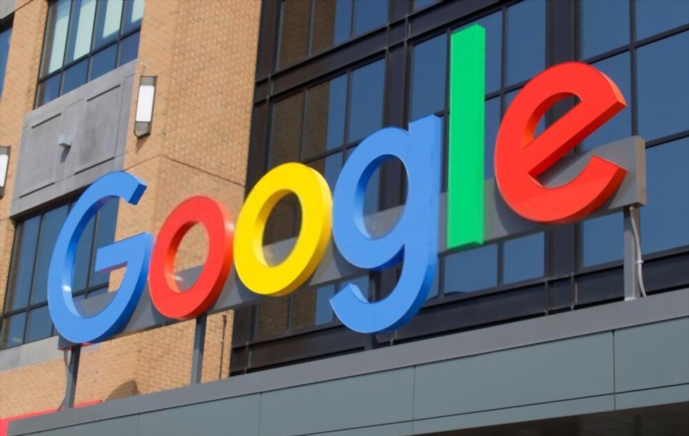 Pandemic Could Hinder Its Ability To 'Maintain Corporate Culture' In 2021 Google Warns