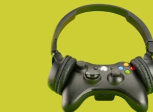 Microsoft To Release New Xbox Wireless Headset On The 16th Of March $99