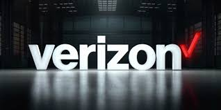 Just In: Verizon Expands Its 5G Home To 6 New Cities