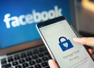 Just In: Facebook Is Increasing Their Support for 2FA Security Keys On Mobile Devices