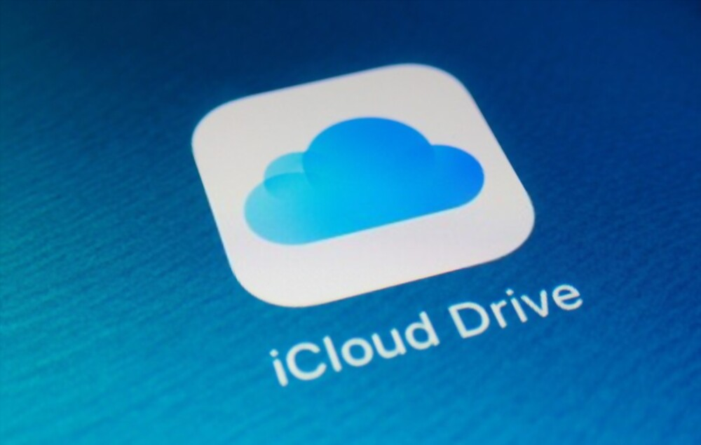 How To Import Your Passwords To Apple Icloud  Keychain Via Safari