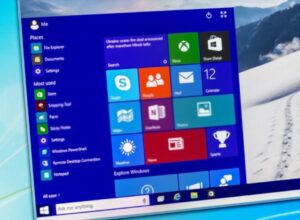 If You Are Using Windows 10, Try Out These 3 New Features