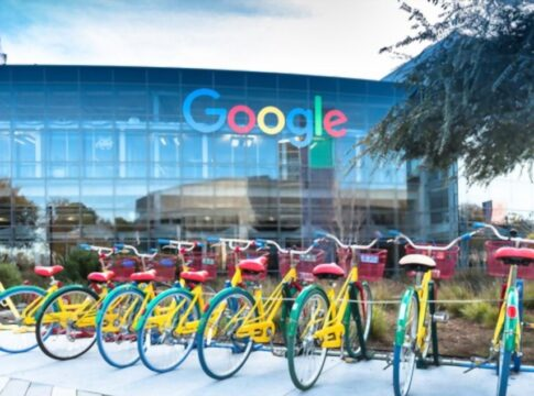 Google Faces lawsuit For Tracking Users Even In Incognito Mode