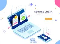 Do How To Use The Two-Factor Authentication Code??, Read This!!!