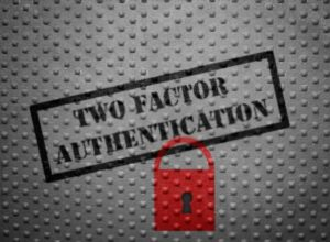 Follow These Steps To Set Up Two-Factor Authentication On Your Online Accounts